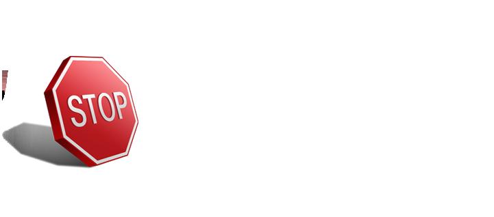 pers vloerkleed modern