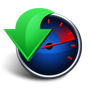 Acceleratore download integrato